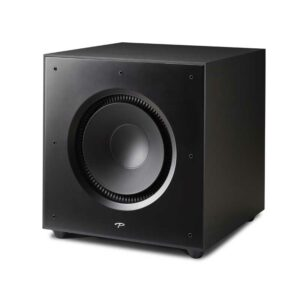 Rapallo | Paradigm Defiance X15 Ultimate Subwoofer