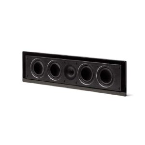 Rapallo | Paradigm Millenia LP 2 LCR On-Wall Speaker