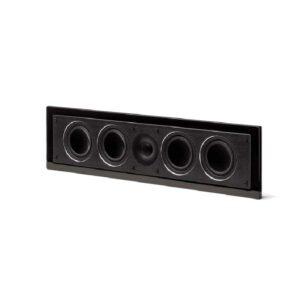 Rapallo | Paradigm Millenia LP 2 LCR On-Wall Speaker