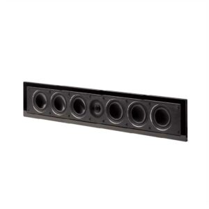 Rapallo | Paradigm Millenia LP XL LCR On-Wall Speaker