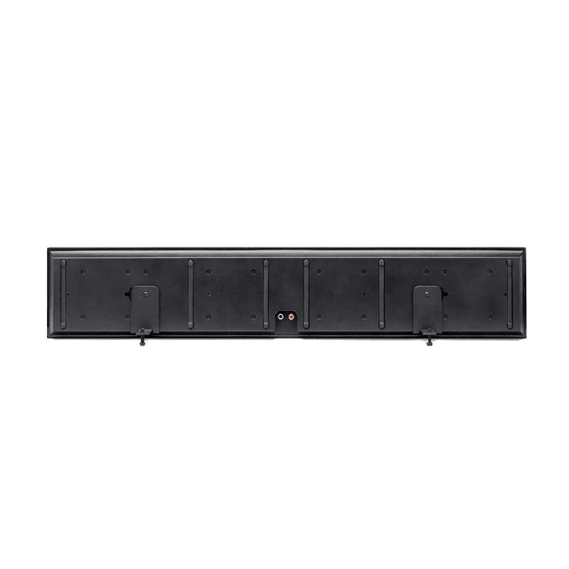 Rapallo | Paradigm Millenia LP XL LCR On-Wall Speaker