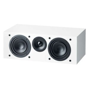 Rapallo | Paradigm Monitor SE 2000C 3-driver, 2-way Bass Reflex Center Channel