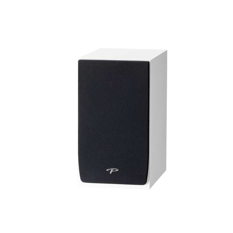 Rapallo | Paradigm Monitor SE Atom 2-driver, 2-way Bass Reflex Bookshelf