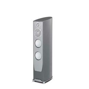 Rapallo | Paradigm Persona 3F 4-driver, 3 Way Floorstanding Bass Reflex Speakers