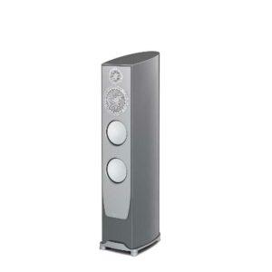 Rapallo | Paradigm Persona 3F 4-driver, 3 Way Floorstanding Bass Reflex Speakers