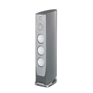 Rapallo | Paradigm Persona 5F 5-driver, 3 Way Floorstanding Bass Reflex Speakers