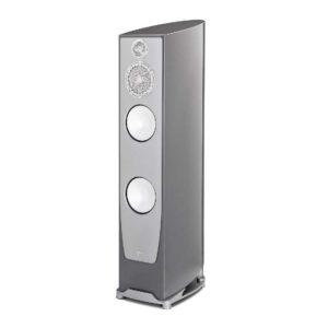 Rapallo | Paradigm Persona 7F 4-driver, 3 Way Floorstanding Bass Reflex Speakers