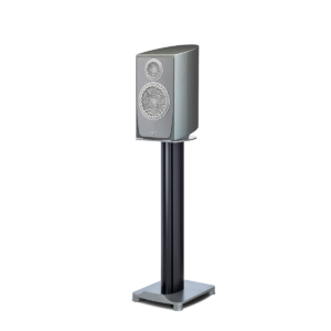 Rapallo | Paradigm Persona B 2-driver, 2 way Bookshelf Bass Reflex Speakers