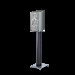 Rapallo | Paradigm Persona B 2-driver, 2 way Bookshelf Bass Reflex Speakers