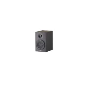 Rapallo | Paradigm Premier 100B 2-driver, 2-way Bass Reflex Bookshelf Speaker