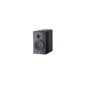 Rapallo | Paradigm Premier 200B 2-driver, 2-way Bass Reflex Bookshelf Speaker