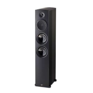 Rapallo | Paradigm Premier 800F 4-driver, 3-way Bass Reflex Floorstanding Speaker