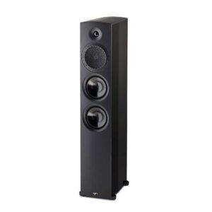 Rapallo | Paradigm Premier 800F 4-driver, 3-way Bass Reflex Floorstanding Speaker
