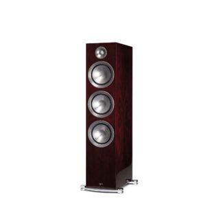Rapallo | Paradigm Prestige 95F 4-driver, 2-1/2 way Floorstanding Speakers