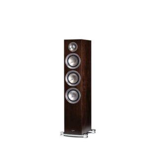Rapallo | Paradigm Prestige 75F 4-driver, 2-1/2 way Floorstanding Speakers