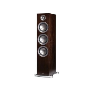 Rapallo | Paradigm Prestige 85F 4-driver, 2-1/2 way Floorstanding Speakers