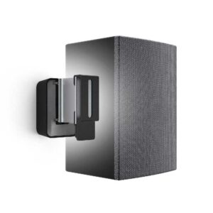 Rapallo | Vogel's SOUND 3200 Speaker Wall Mount