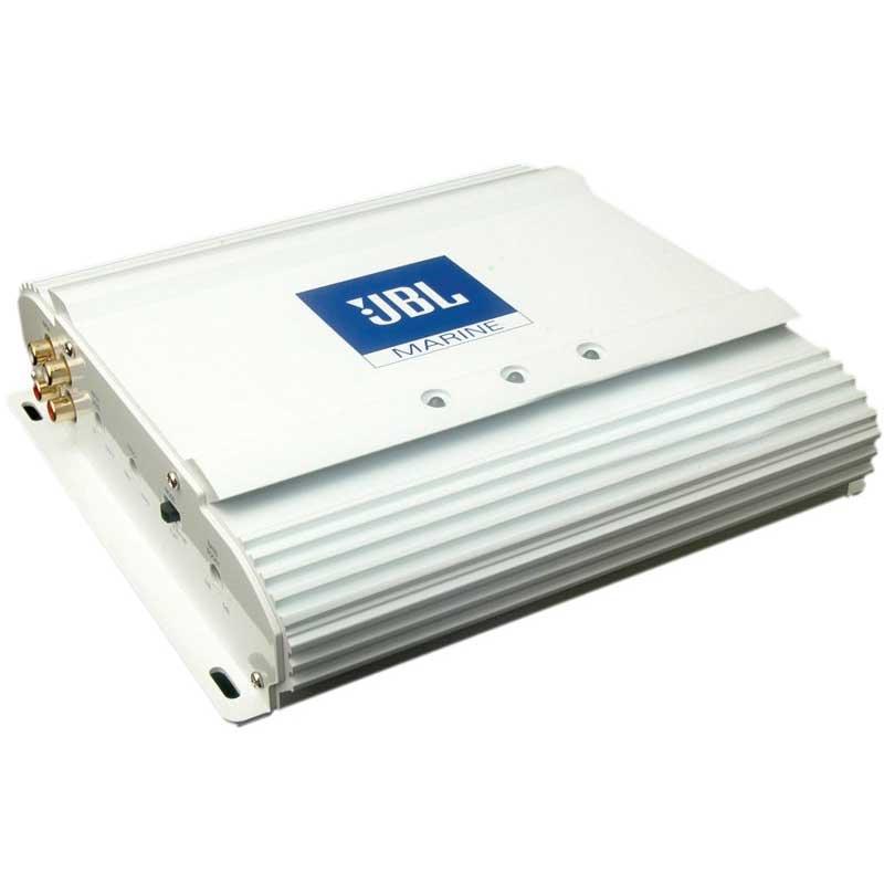 Rapallo | JBL MA6002 Class AB Marine Amplifier