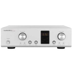 Rapallo | Luxman C-700u Stereo Pre Amplifier