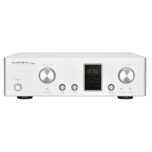 Rapallo | Luxman C-900u Stereo Pre Amplifier