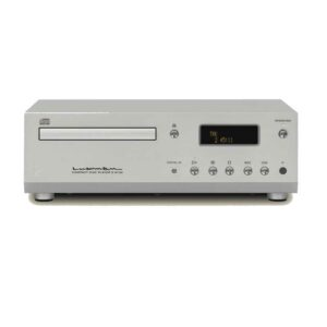 Rapallo | Luxman D-N150 CD Player