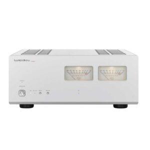 Rapallo | Luxman M-700u Power Amplifier