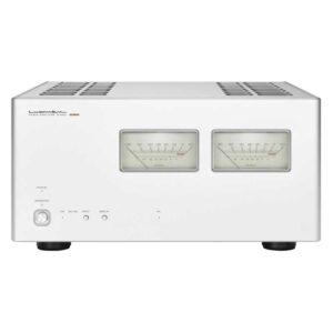 Rapallo | Luxman M-900u Power Amplifier