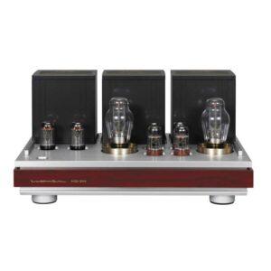 Rapallo | Luxman MQ-300 Vacuum Tube Stereo Power Amplifier