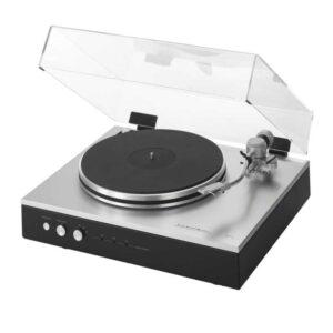 Rapallo | Luxman PD-151 Analog Turntable