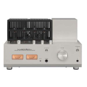 Rapallo | Luxman SQ-N150 Vacuum Tube Stereo Integrated Amplifier