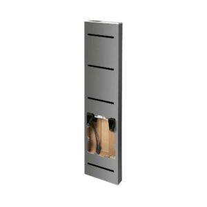 Rapallo | Paradigm BX-12SQ Backbox for Inwall Subwoofer