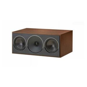 Rapallo | Paradigm Founder Series 70LCR 4-driver, 3 Way LCR Speaker