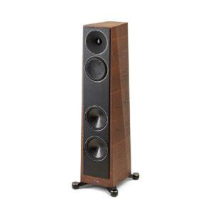 Rapallo | Paradigm Founder Series 80F 4-driver, 2.5 way Floorstanding Speaker