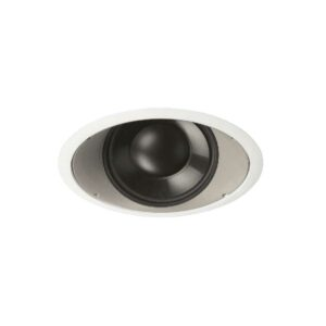Rapallo | Paradigm PCS-80R In-Wall Subwoofer