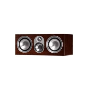 Rapallo | Paradigm Prestige 45C 4-Driver, 3 Way Centre Channel