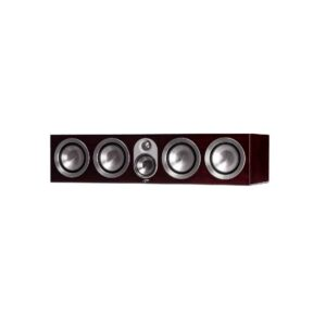 Rapallo | Paradigm Prestige 55C 6-Driver, 3 Way Centre Channel