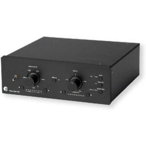 Rapallo   Pro-Ject Phono Box RS2 Phono Preamplifier