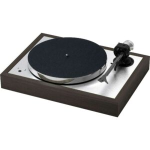 Rapallo | Pro-Ject The Classic Evo Turntable