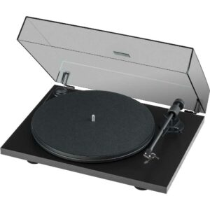 Rapallo | Pro-Ject Pro-Ject Primary E Turntable with OM Cartridge