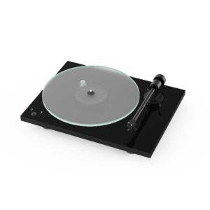 Rapallo | Pro-Ject T1 Phono SB Turntable with Ortofon OM 5E cartridge