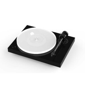 Rapallo | Pro-Ject X1 Turntable