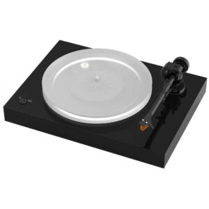 Rapallo | Pro-Ject X2 Turntable