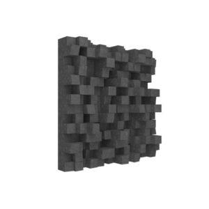 Rapallo | Vicoustic Multifuser DC2 Bi-dimensional Diffusion Panel