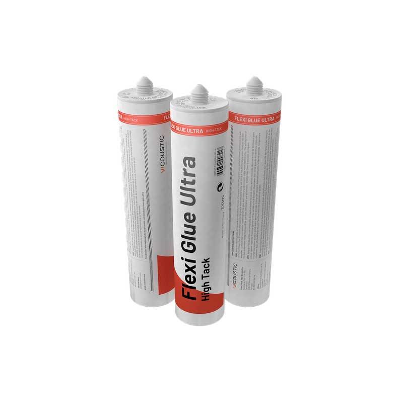 Rapallo | Vicoustic Flexi Glue Ultra