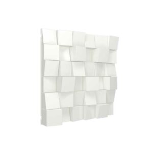 Rapallo | Vicoustic Multifuser Wood MKII 36 Two-dimensional Diffuser Panel