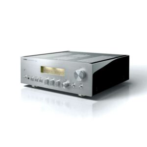 Rapallo | Yamaha A-S2200 Integrated Amplifier