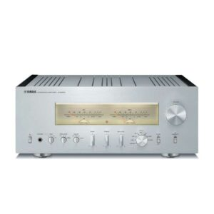 Rapallo | Yamaha A-S3200 Integrated Amplifier