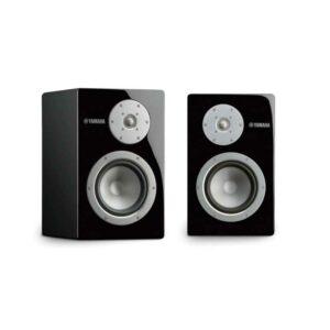 Rapallo | Yamaha NS-3000 Bookshelf Speaker