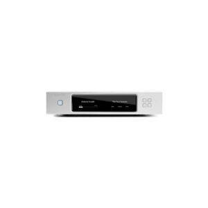 Rapallo | Aurender N10 Reference-Class Caching Music Server / Streamer