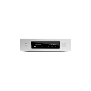 Rapallo | Aurender W20 Flagship Caching Music Server / Streamer